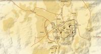 La ville sort de ses murs (1850-1948)