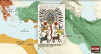 Israël face aux royaumes hellénistiques