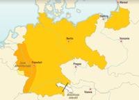 L'Allemagne et le traité de Versailles