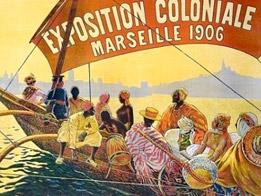 L'expansion coloniale de l'Europe 1820-1939